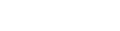 Point O'Pines Sleep Away Camp For Girls Logo
